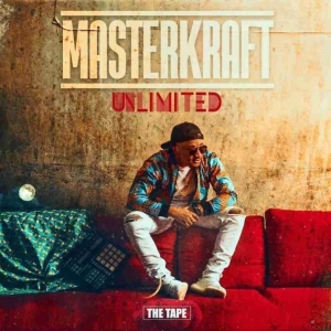 Masterkraft - Salsa Ft. DJ Jimmy Jatt